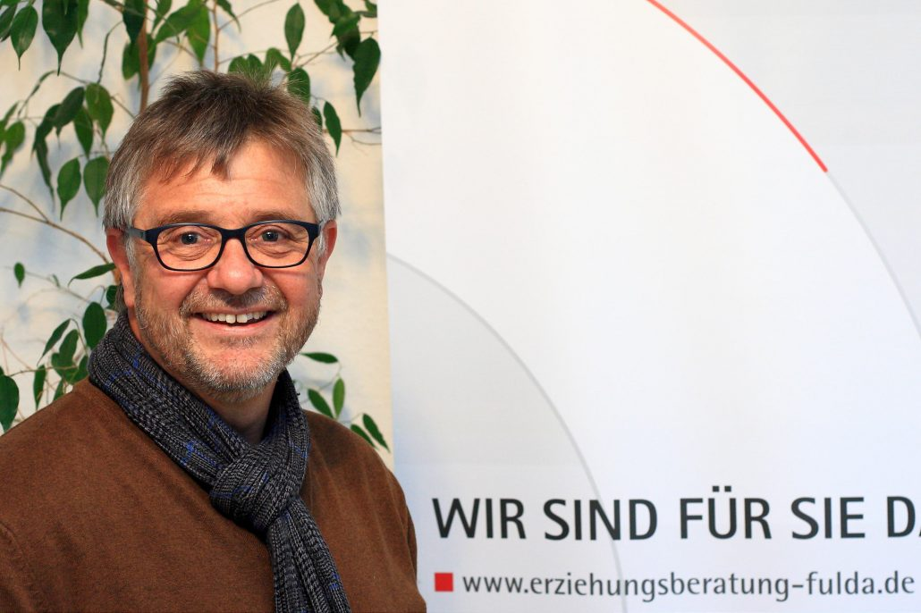 Reinhard Baumann