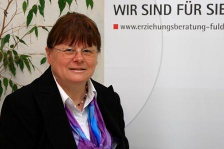 Margit Kirsch