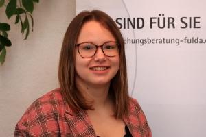 Franziksa Wehner